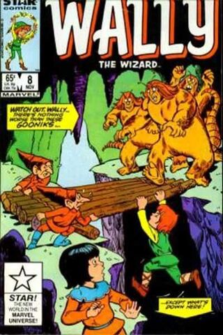 File:Wally the Wizard Vol 1 8.jpg