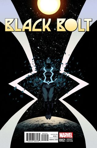File:Black Bolt Vol 1 2 Shalvey Variant.jpg