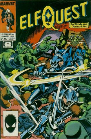 File:Elfquest Vol 1 30.jpg