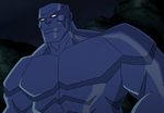 Michael Steel (Earth-12041) from Marvel's Avengers Assemble Season 3 20 0001