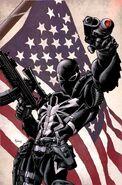 Agente Venom 01