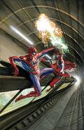 Amazing Spider-Man Vol 4 10 Textless