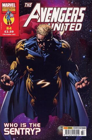 File:Avengers United Vol 1 84.jpg