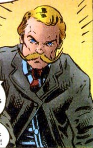 File:Chester Allan Percival (Earth-616) from Two-Gun Kid Sunset Riders Vol 1 1 0001.jpg