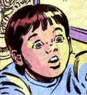 File:Jeffy (Earth-616) from Incredible Hulk Annual Vol 1 17 001.png
