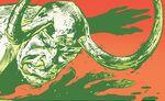 Loki Laufeyson (Virus) (Earth-14831) from New Avengers Ultron Forever Vol 1 1 001.jpg