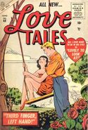 Love Tales Vol 1 68