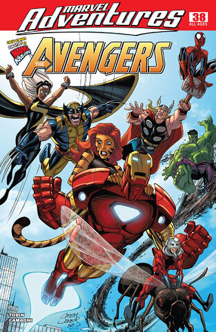 File:Marvel Adventures The Avengers Vol 1 38.jpg