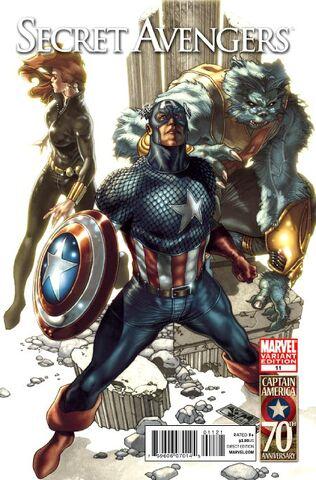 File:Secret Avengers Vol 1 11 Captain America 70th Anniversary Variant.jpg