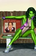 She-Hulk Vol 2 7 Textless