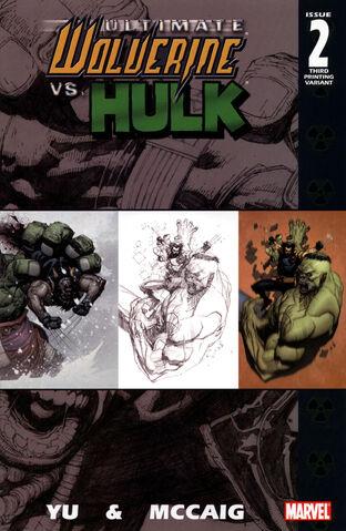 File:Ultimate Wolverine vs. Hulk Vol 1 2 Third Printing.jpg
