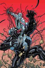 Venomverse Vol 1 2 Textless