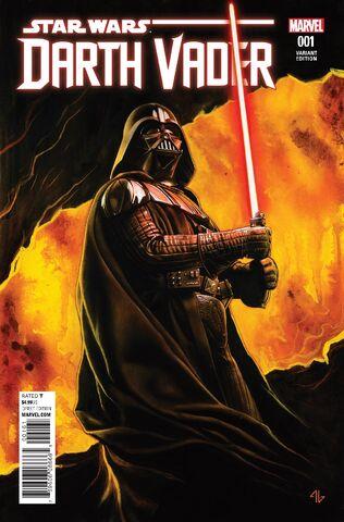 File:Darth Vader Vol 2 1 Granov Variant.jpg