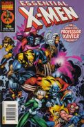 Essential X-Men Vol 1 78