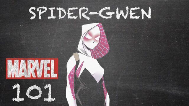 File:Marvel 101 Season 1 43.jpg
