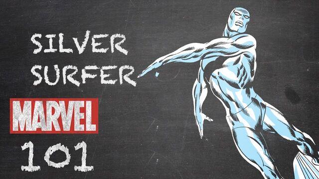 File:Marvel 101 Season 1 71.jpg