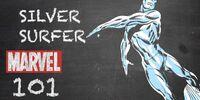 Marvel 101 Season 1 71