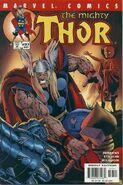 Thor Vol 2 37