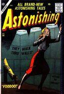 Astonishing Vol 1 56