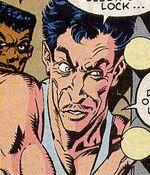 Hector Fuentes (Earth-616) from Sleepwalker Vol 1 7 0001