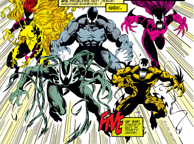 File:Life Foundation (Earth-616) from Venom Lethal Protector Vol 1 4 001.png