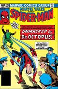 Marvel Tales Vol 2 149