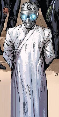 File:Shen Xorn (Earth-616) from Uncanny X-Men Vol 4 18 001.jpg