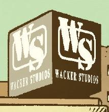 File:Wacker Studios (Earth-616) from Mighty Captain Marvel Vol 1 1 001.jpg