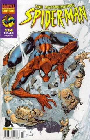 File:Astonishing Spider-Man Vol 1 114.jpg