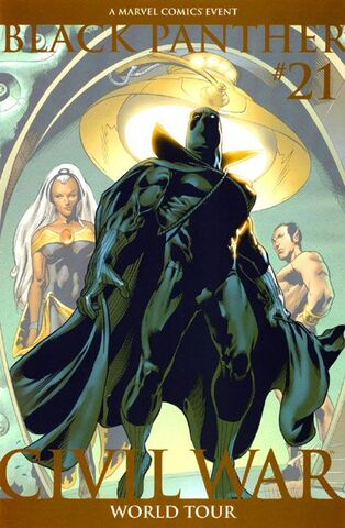 File:Black Panther Vol 4 21 Second Printing Variant.jpg