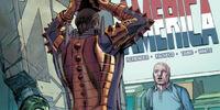 Captain America Vol 7 23