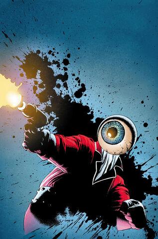 File:Ghost Rider Vol 6 30 Villain Variant Textless.jpg