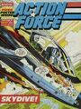 Action Force Vol 1 30.jpg