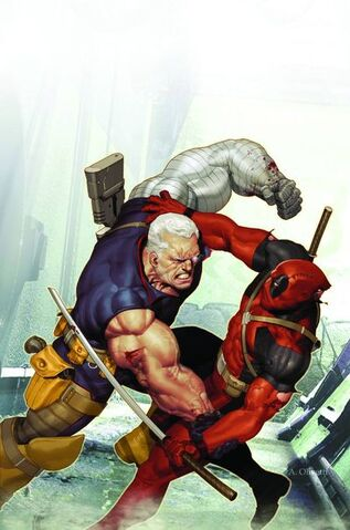 File:Cable Vol 2 13 Variant Olivetti Textless.jpg