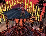 Elsa Bloodstone (Earth-10725) in Girl Comics Vol 2 2