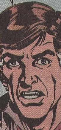 File:Keith Travers (Earth-616) from Marvel Super-Heroes Vol 2 2 001.jpg