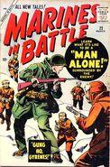 Marines in Battle Vol 1 22