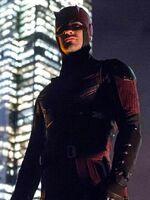 Matthew Murdock (Earth-199999) from Marvel's Daredevil Season 1 13