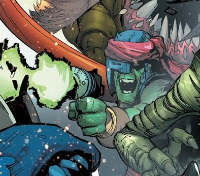 File:Pildorr (Earth-616) from Monsters Unleashed Vol 2 3 001.jpg