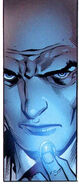 Charles Xavier and Mind Gem (Earth-616) from New Avengers Illuminati Vol 2 2 0001