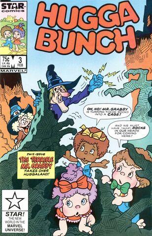 File:Hugga Bunch Vol 1 3.jpg