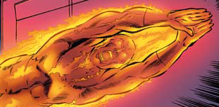 File:Jonathan Storm (Earth-6716) from Fantastic Four A Death in the Family Vol 1 1 001.jpg