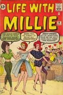 Life With Millie Vol 1 18