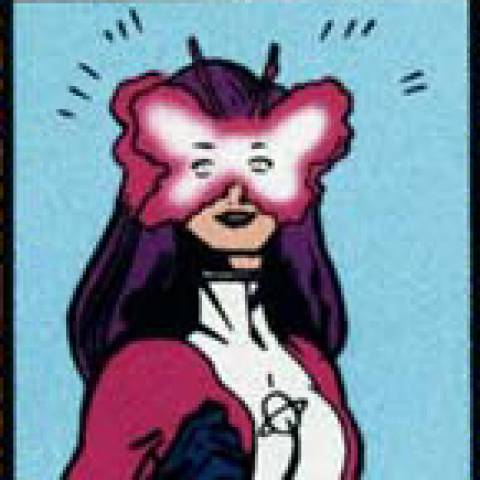 File:Psi-Girl (Earth-97061) from Spider-Boy Team-Up Vol 1 1 0001.jpg