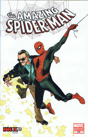 File:Amazing Spider-Man Vol 1 638 Fan Expo Canada Exclusive Variant.jpg