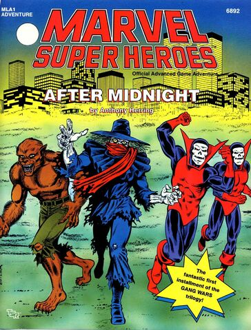 File:Arnold Paffenroth, Percy and Barton Grimes, Jacob Russoff (Earth-616) in After Midnight cover.jpg