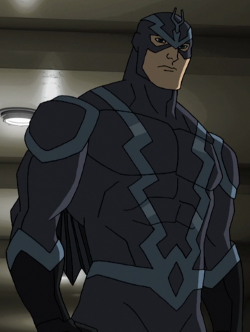 File:Blackagar Boltagon (Earth-12041) from Marvel's Avengers Assemble Season 3 25 002.png