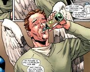 Dark X-Men Vol 1 2 page 10 Calvin Rankin (Earth-616)