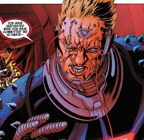 File:Devos (Earth-616) from Realm of Kings Inhumans Vol 1 2 0001.jpg