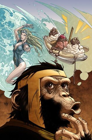 File:Incredible Hercules Vol 1 121 Textless Variant.jpg